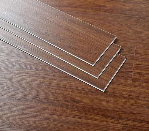 瓷砖的脚感不好,木地板又不知道怎么选?