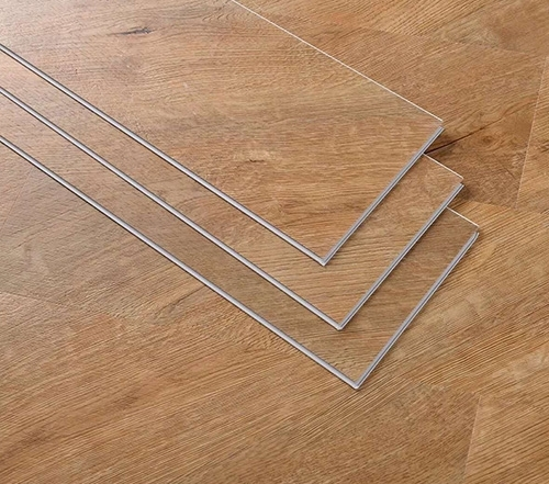 跃龙建材:木地板如何选购?