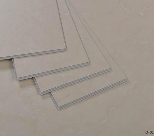 集成墙板有没有甲醛,集成墙板怎么选购?