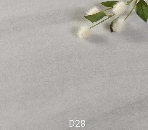 D28 石纹地板