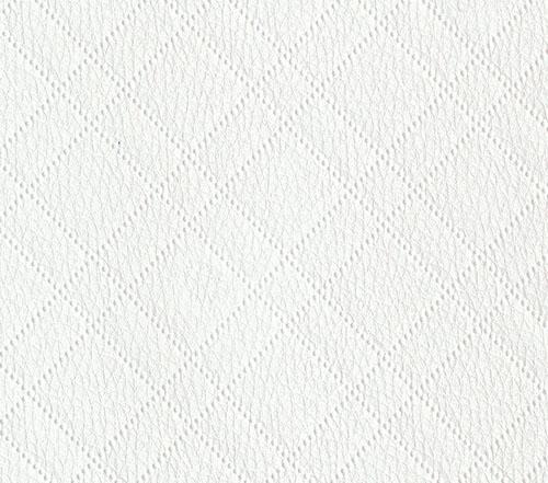 YZB-13 白荔枝方格集成墙板