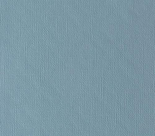 YZB-14 天空蓝布纹集成墙板