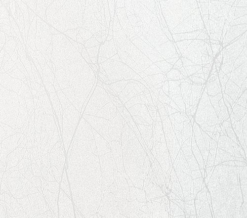 YZB-25 千丝万缕集成墙板