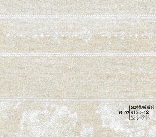 G-02 墙板