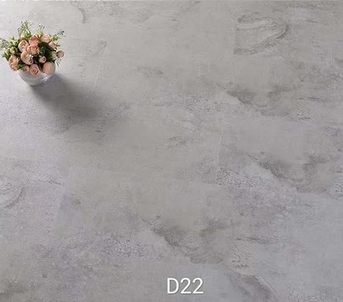 D22 石纹地板