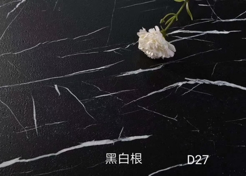 重庆D27 石纹地板